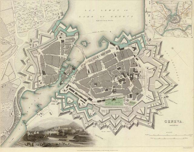 Map_of_Geneva_in_1841 (1)