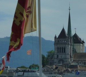 Mont Blanc hídról P1340145 a