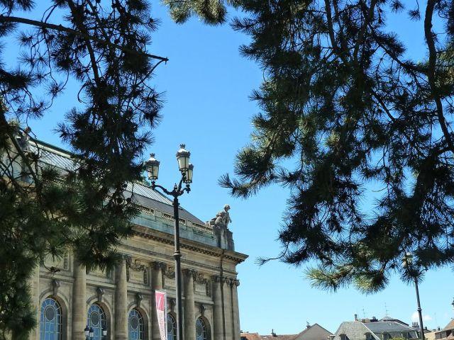 Musée d'Art et d'Histoire, Genf P1350673