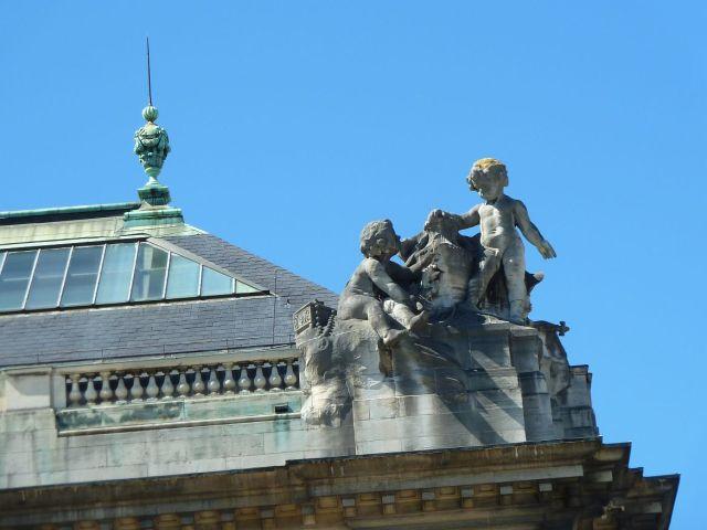 Musée d'Art et d'Historie, Genf P1350586