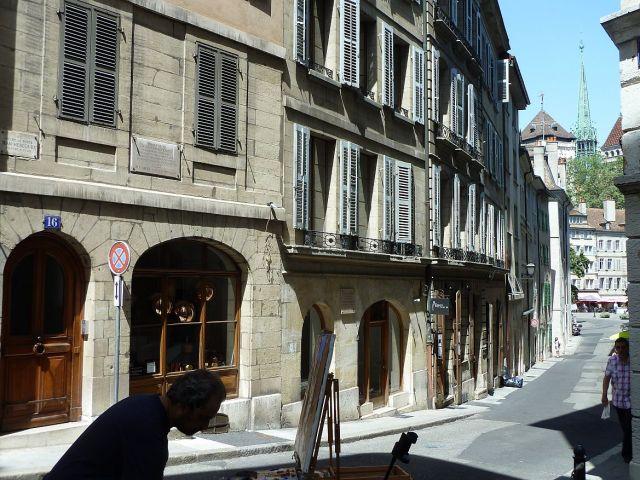 P1360862 Rue Dumont