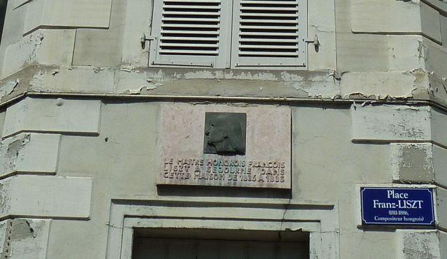 P1360875 Liszt ház, márványtábla