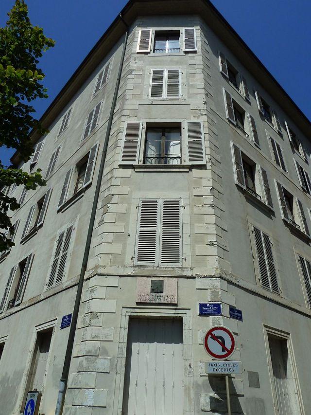 P1360875 Liszt tér