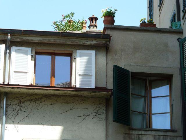 Genf, P1360886 Rue Tabazan, templom belső udvar