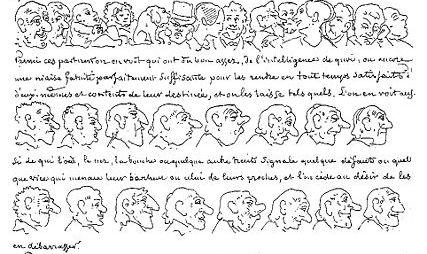 Töpffer Physiognomonie_p_13 1
