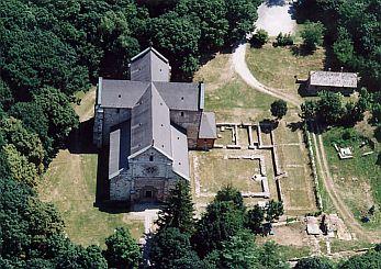 Bélapatfalva_Abbey