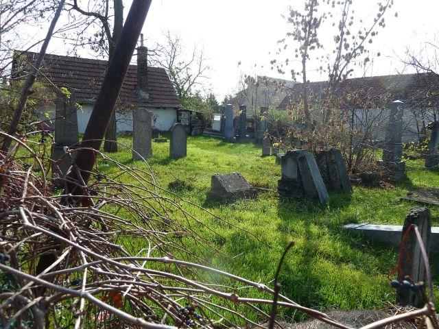 Ferihegyi út, temetőP1400570