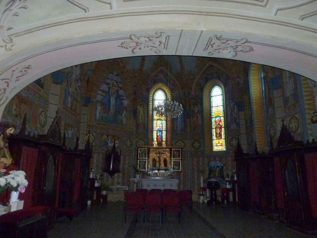Mezőkövesd P1410618 templom