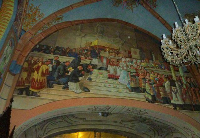 Mezőkövesd P1410635 Takács István templom