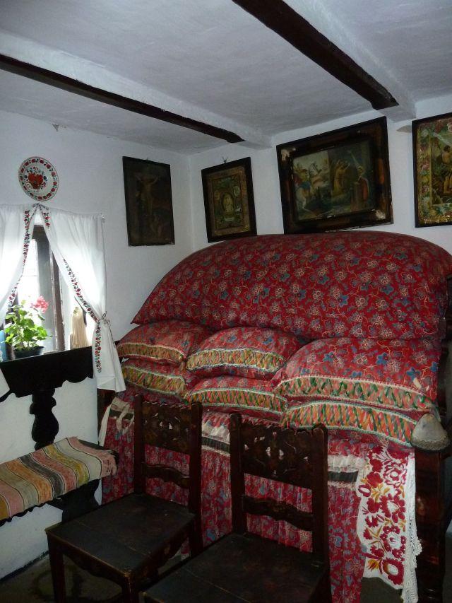 Mezőkövesd P1410709 Hadas Kisjankó Bori ház