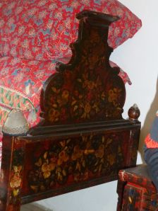 Mezőkövesd P1410718 Hadas Kisjankó Bori ház