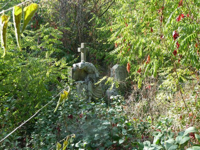 Szentmihályi temető P1390618