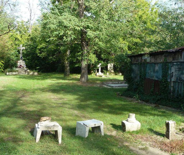 Szentmihályi temető P1390646