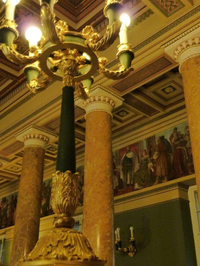 Nemzeti Múzeum P1180953 Ars Sacra 2012