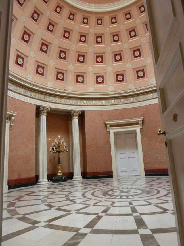 Nemzeti MúzeumP1200582 Lotz séta