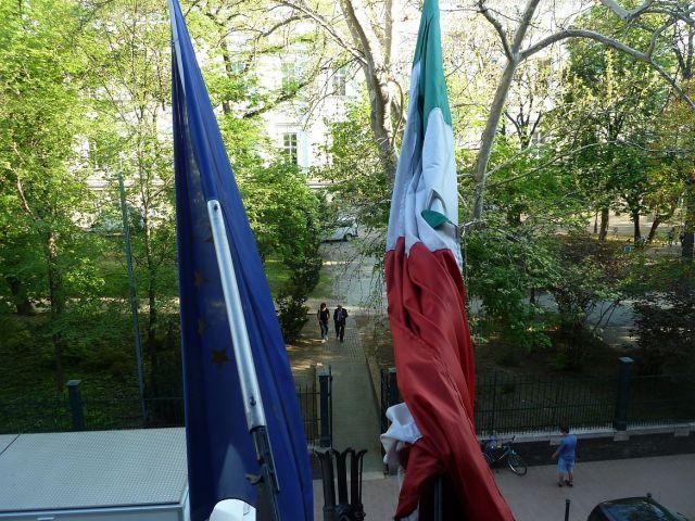 Olasz Intézet moziteremből P1290685