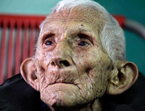 Ausztrál idősek otthonából 305665_484545391590641_1016601032_n