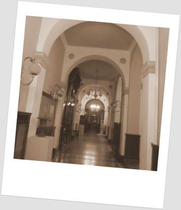 Régi Képviselőház a Bródy utcában P1410859 sz p