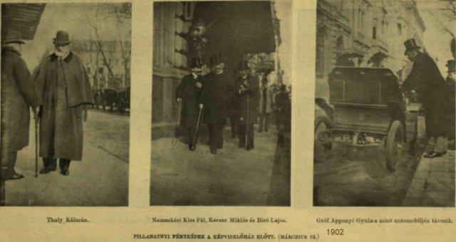 VU 1902 018 - márc.19.Sándor u