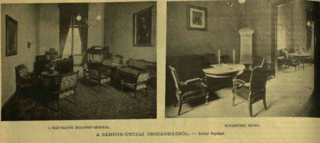 VU 1902 31
