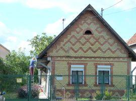 Cinkota P1380817 ház