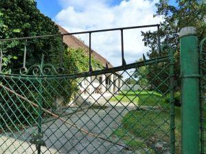 Cinkota P1380820 ház