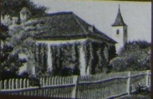 Ipolyság 0322 , Mauks kúria
