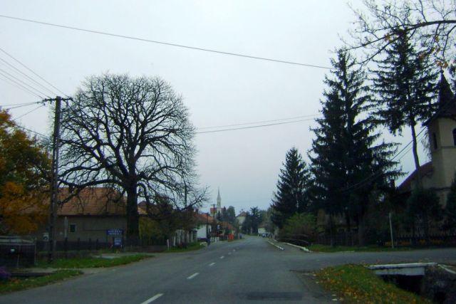 Ipolyság 0596 Mohora