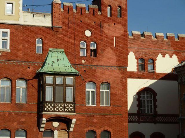 Mikszáth tér P1190506 Ars Sacra 2012