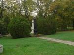 temető 126 Mikszáth