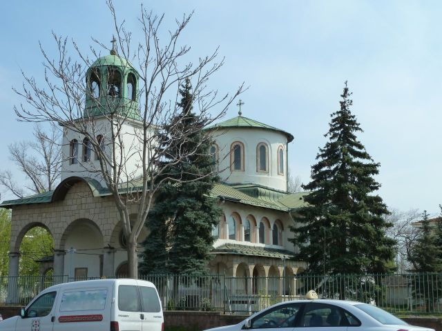 Bolgár ortodox tmp P1430397