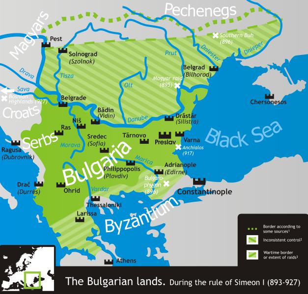 Bulgaria_Simeon_I_(893-927).svg