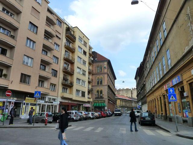 Dob utca P1430504