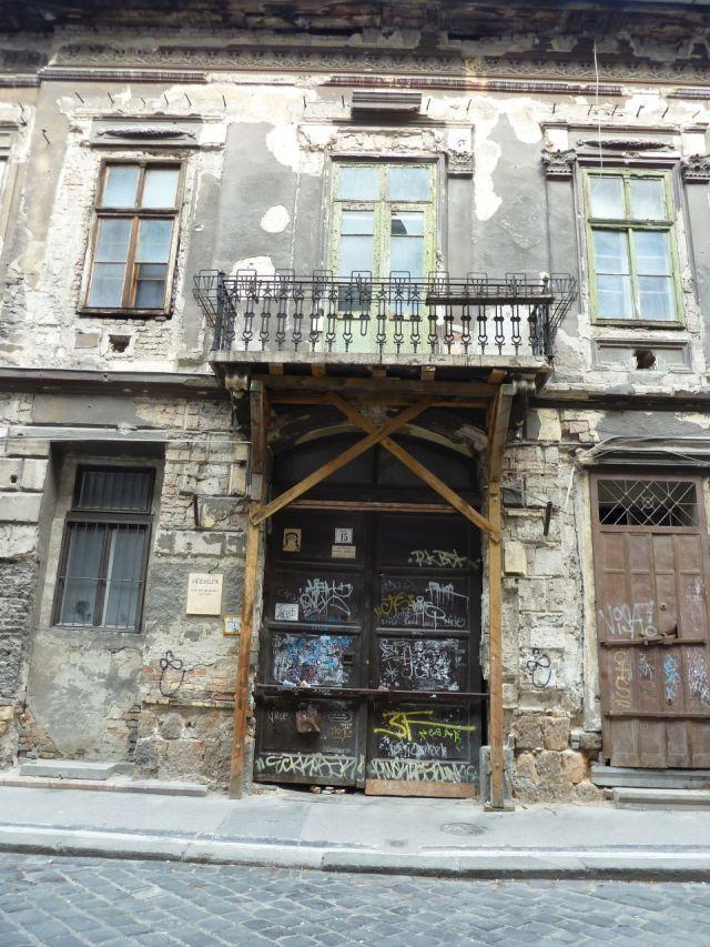 Klauzál utca P1430531