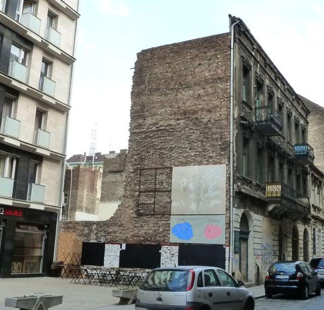Klauzál utca P1430533