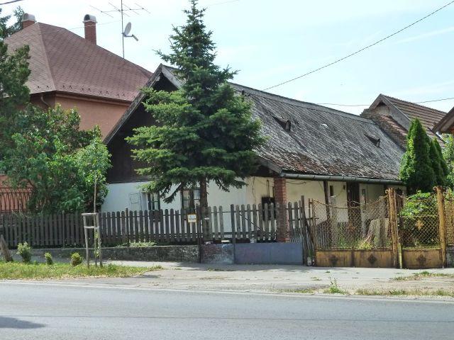 Cinkota Vidámvásár út P1500652