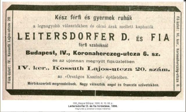 leitersdorfer_üzletek_