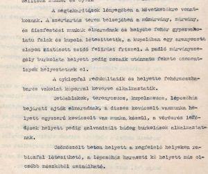 megtakarítások, tételekm mzsl_chevra_eloljkv_1907_10_11_05