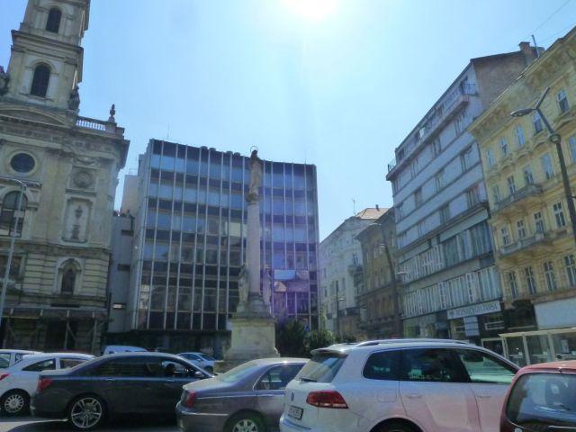Szervita tér P1430840