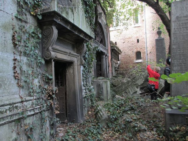 Salgótarján úti temető IMG_2847