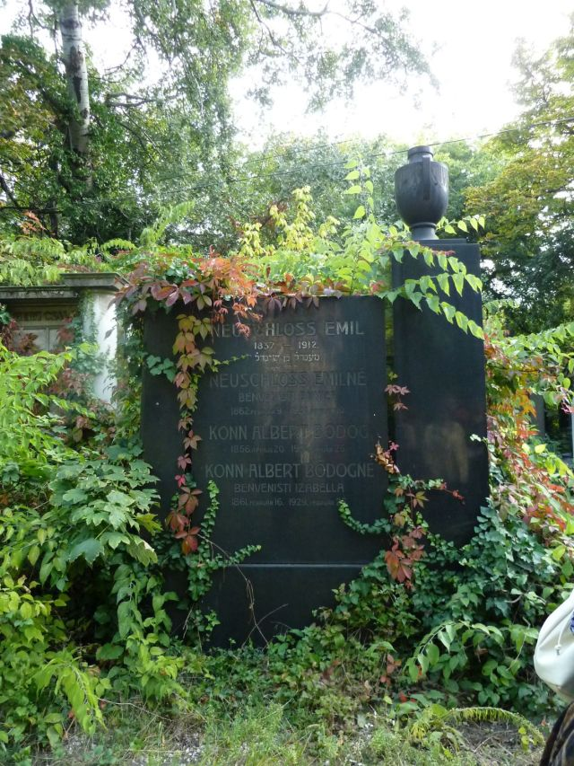 Salgótarján u. Zsidó temető P1390722 2013.10.06.