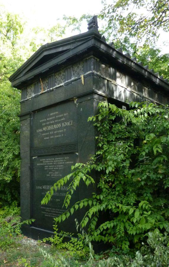 Salgótarján u. Zsidó temető P1390747 2013.10.06.