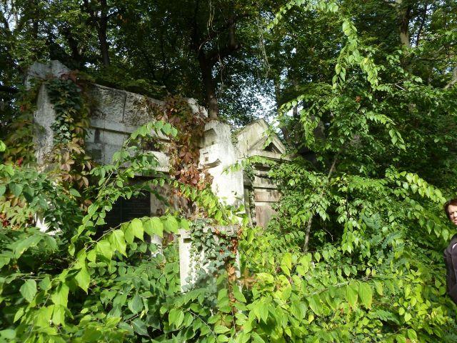 Salgótarján u. Zsidó temető P1390789 2013.10.06.