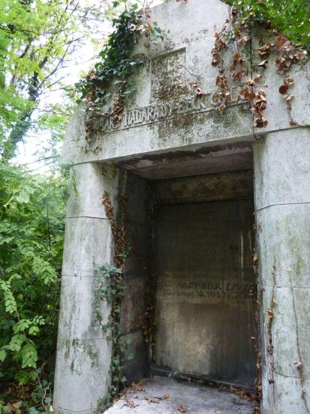 Salgótarján u. Zsidó temető P1390854 2013.10.06.