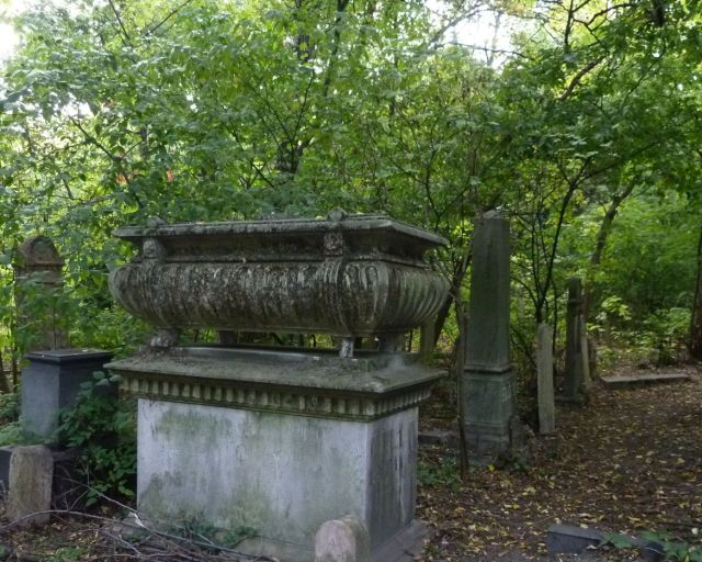 Salgótarján u. Zsidó temető P1390892 2013.10.06.