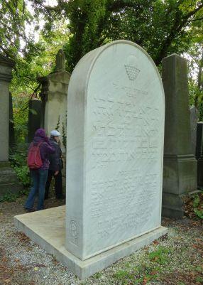 Salgótarján u. Zsidó temető P1400085 2013.10.06. dr. bacher Vilmos 1918