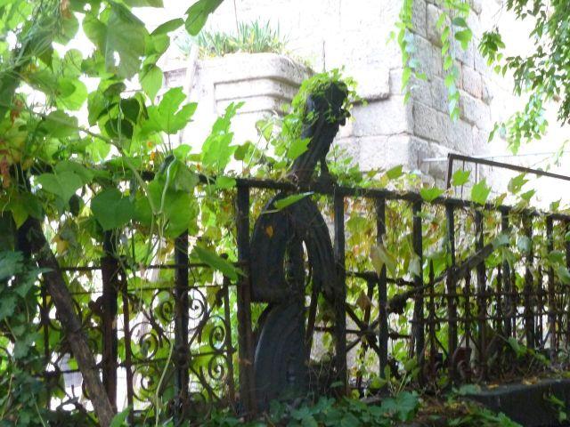 Salgótarján u. Zsidó temető P1400118 2013.10.06.