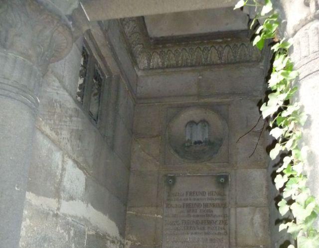 Salgótarján u. Zsidó temető P1390847 2013.10.06.