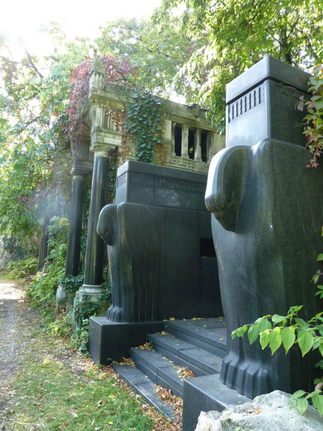 Salgótarján u. Zsidó temető P1400218 2013.10.06. Sváb Jakab fiai 1909