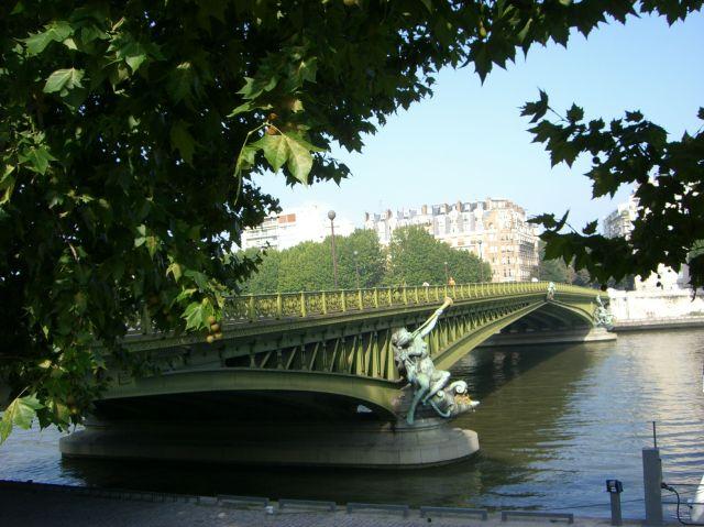 0852 Mirebeau híd